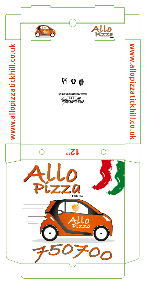 allo-pizza-final