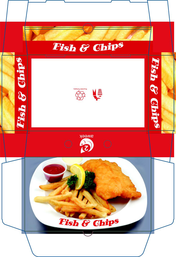 fish-chips-classic