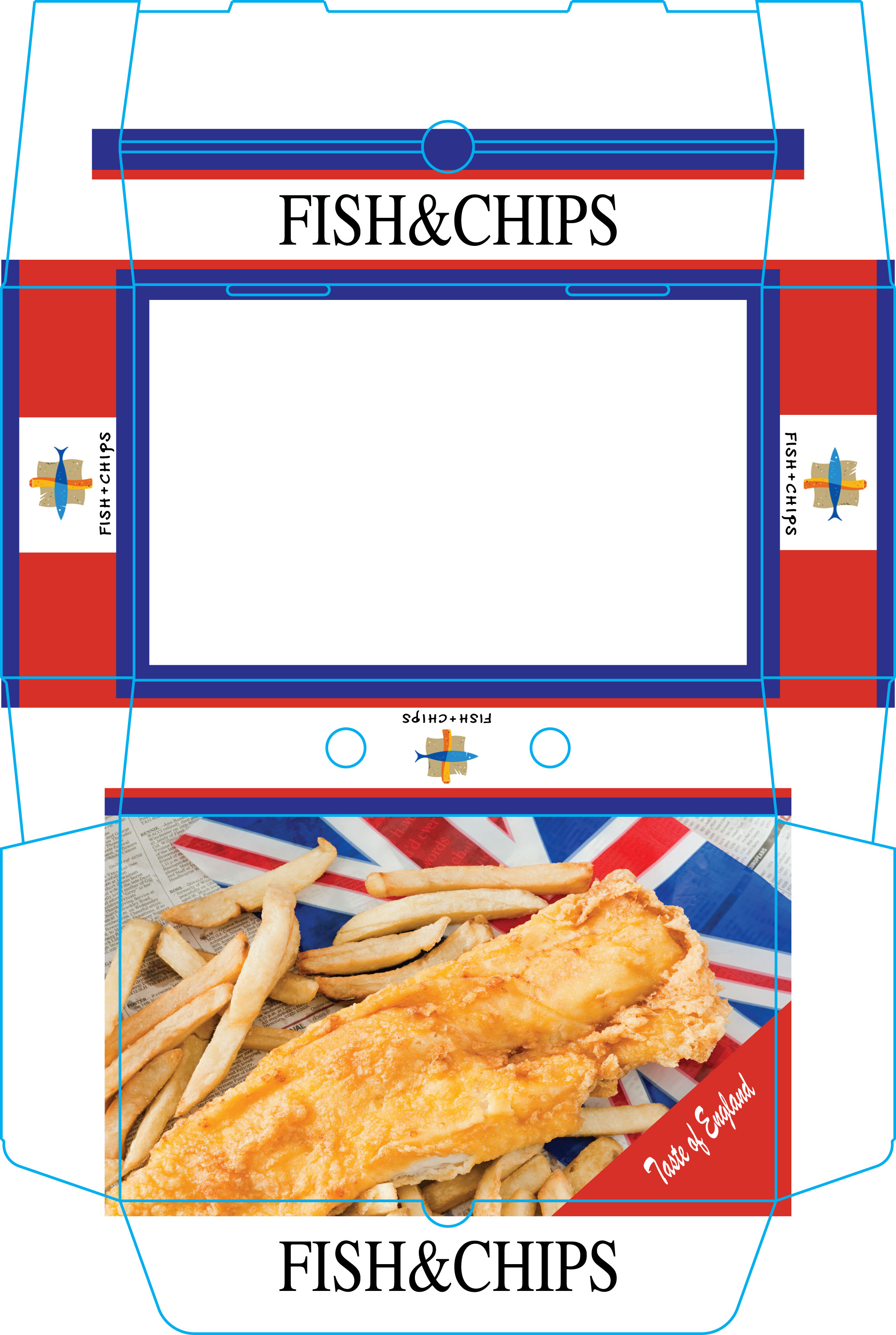 fish-chips-uk-flag