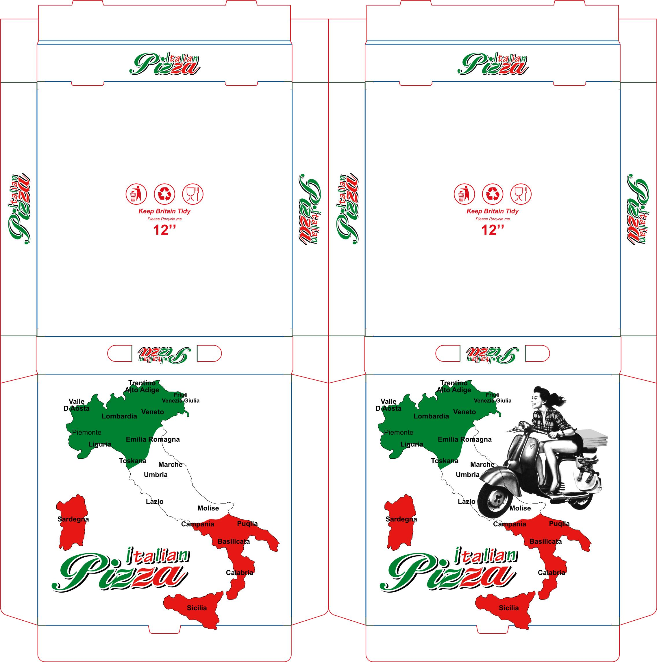 italian-map-white-copy