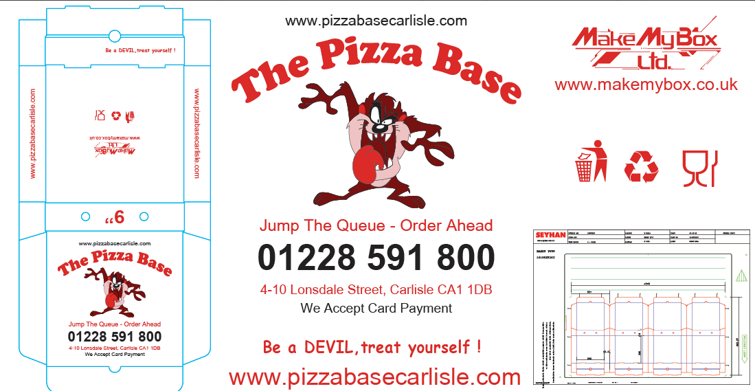 yeni-the-pizza-base-9-inch